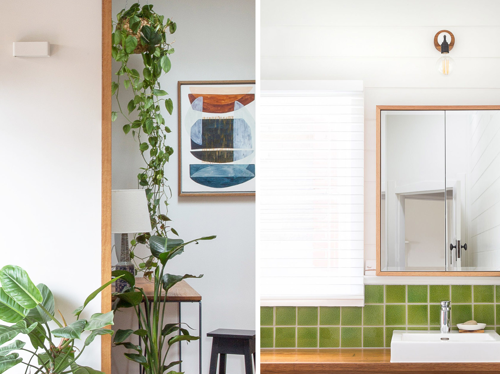 brave new eco sustainable interior design melbourne