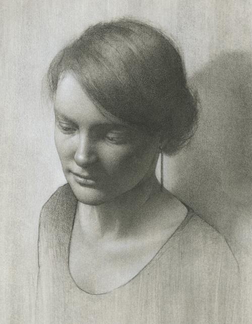 Sketch of MaryAnn.jpg