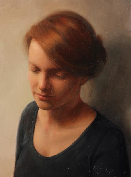 Crawford-MaryAnn.JPG