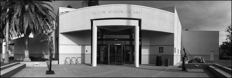 Triton-Museum-of-Art.jpg