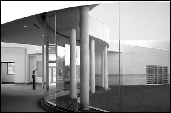 triton-museum-of-art2.jpg