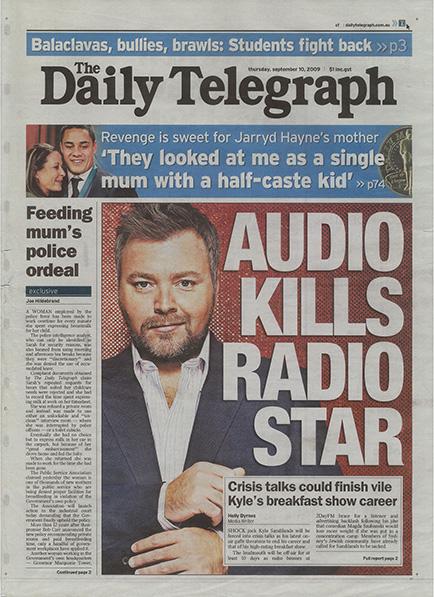 telegraph-2009-09-10_thumb.jpg