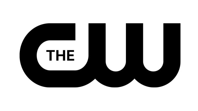 the-cw-2019-logo-black.jpg
