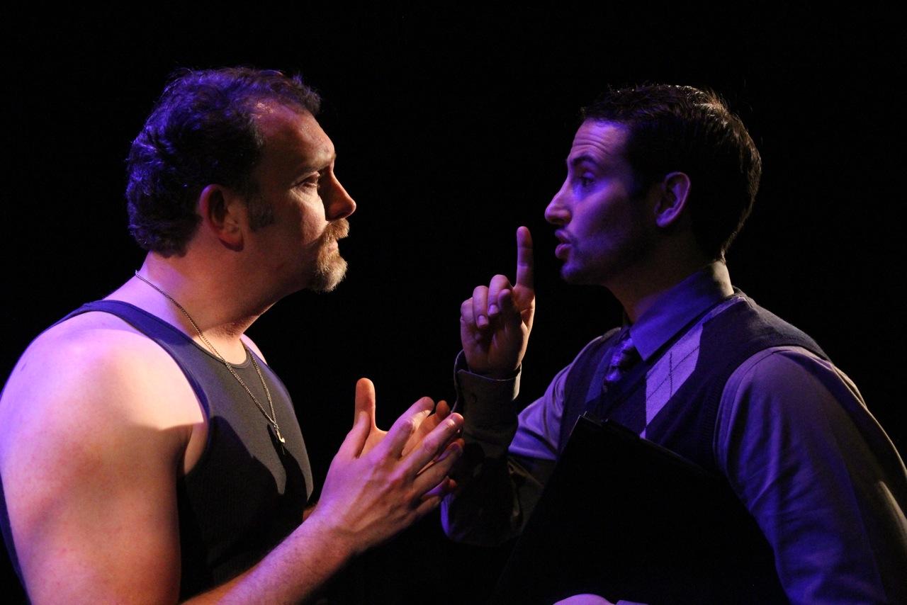 Tim-Cummings-John-Klopping-in-Coeurage-Theatre-Companys-production-of-THE-WOODSMAN.jpg