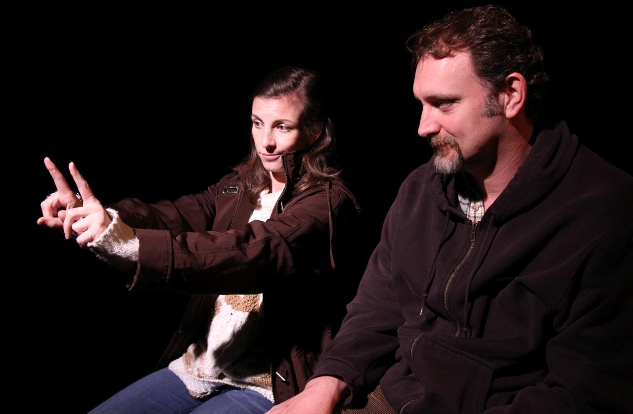 Katie-Pelensky-Tim-Cummings-in-Coeurage-Theatre-Companys-production-of-THE-WOODSMAN..jpg