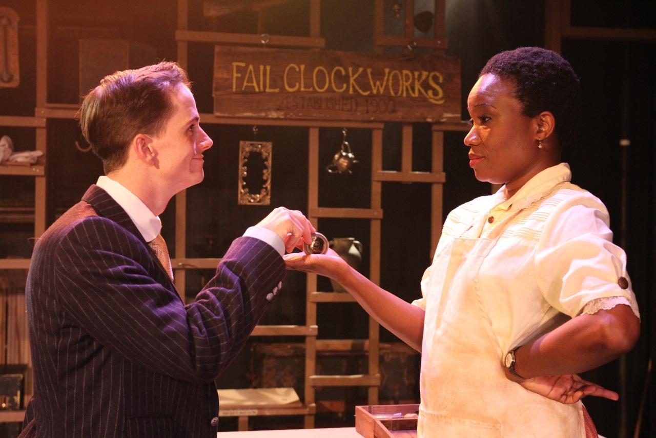 Kurt-Quinn-June-Carryl-in-Coeurage-Theatre-Companys-FAILURE-A-LOVE-STORY.-Photo-by-John-Klopping..jpg
