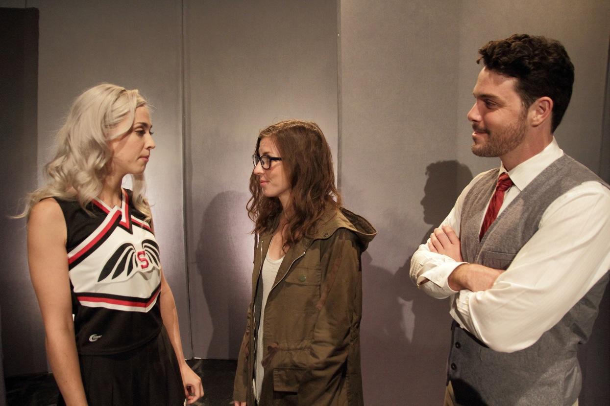 Lillian-Solange-Katie-Pelensky-John-McKetta-in-Couerage-Theatre-Companys-THE-SPARROW.-Photo-by-John-Klopping..jpeg