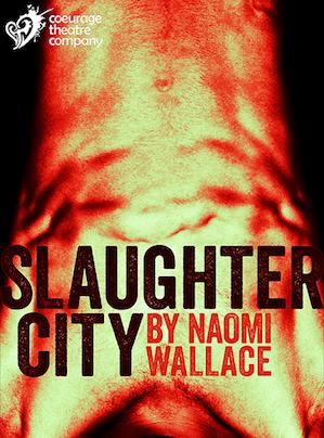 Slaughter+City+-+Orig.png