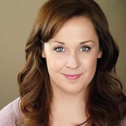 Rebecca Mason-Wygal