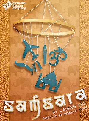 Samsara_Full_JPEG_lores (1).jpg