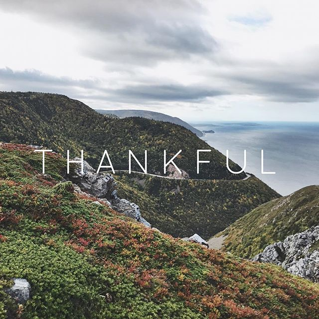 Happy Canadian Thanksgiving friends! We are so thankful for all the love and support.  #turkisheyedesigns #thanksgiving