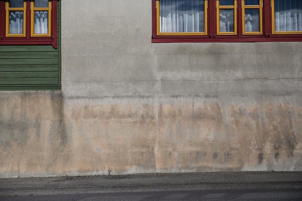 maarten-rots-vegg-4.jpg