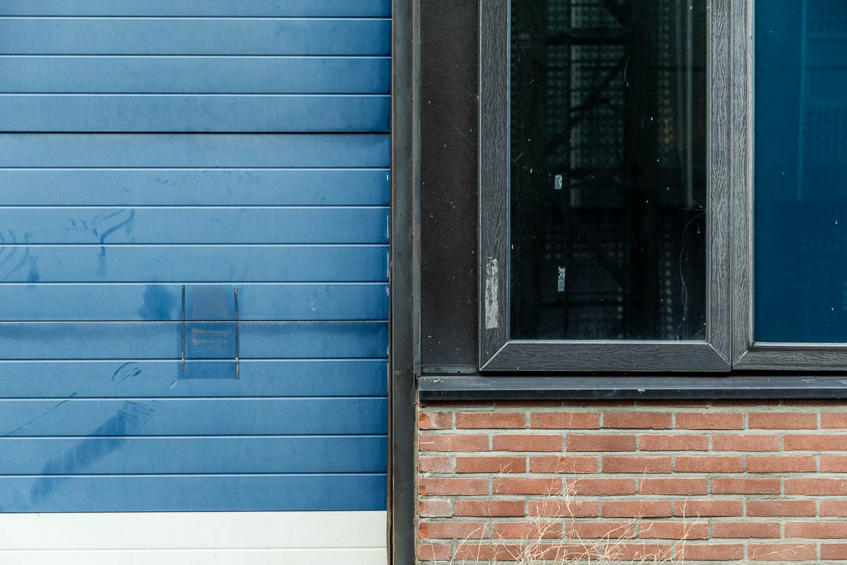 Sign Off | Maarten Rots