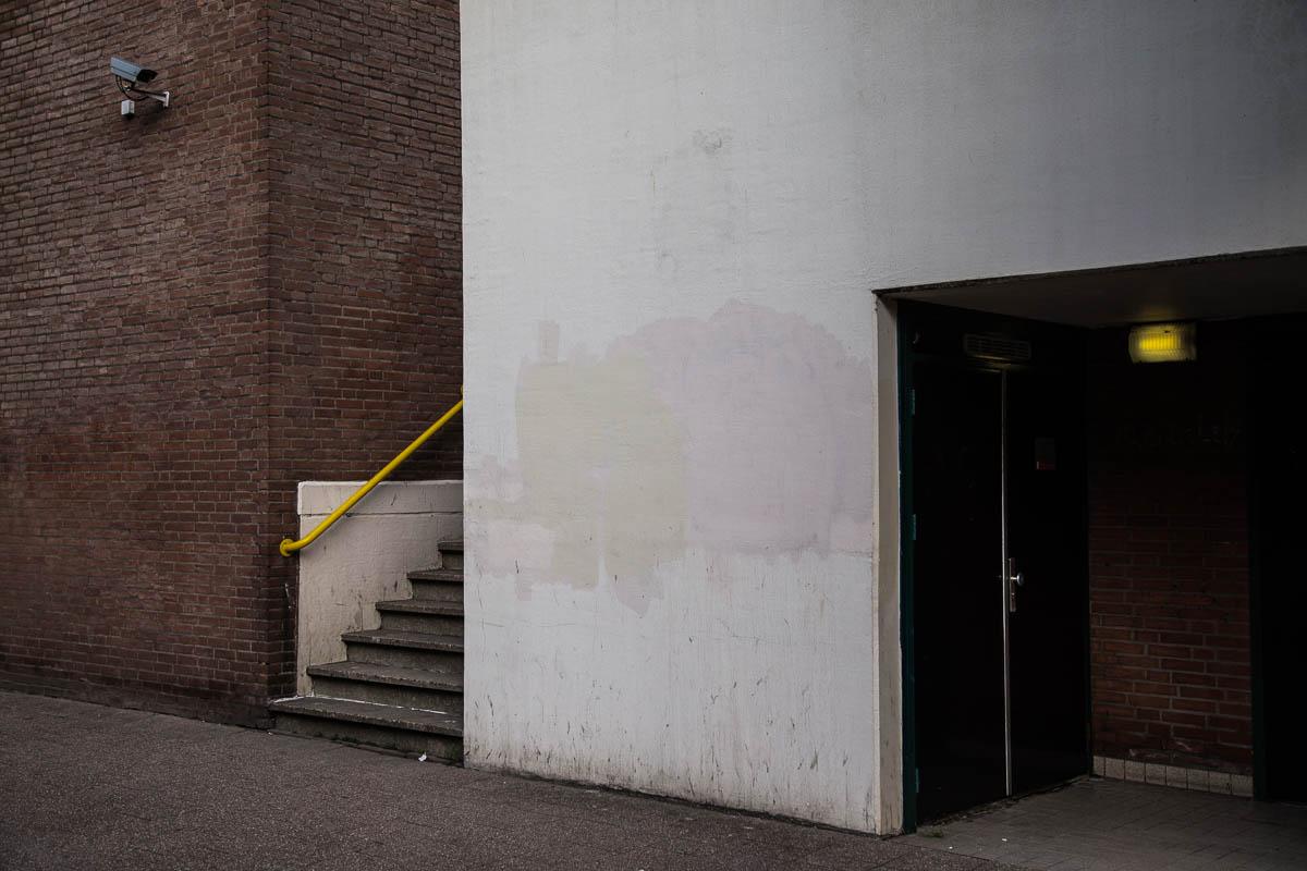 Untagged | Maarten Rots