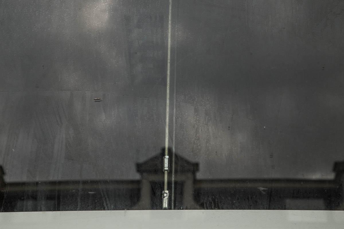 maarten-rots-siting-qlick-editions-day1-02.jpg