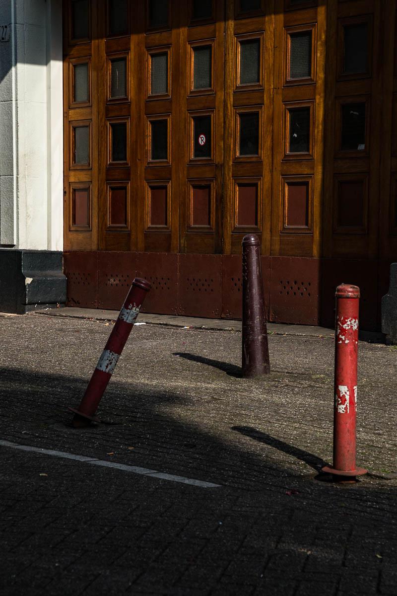 maarten-rots-siting-qlick-editions-day1-08.jpg