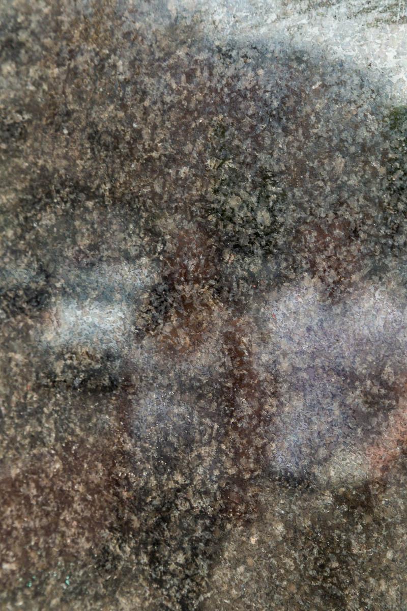 maarten-rots-siting-qlick-editions-day1-23.jpg