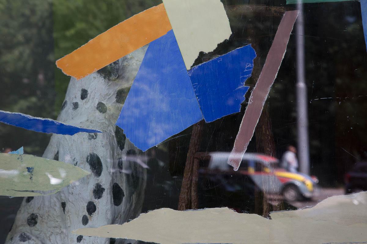 maarten-rots-siting-qlick-editions-day2-21.jpg