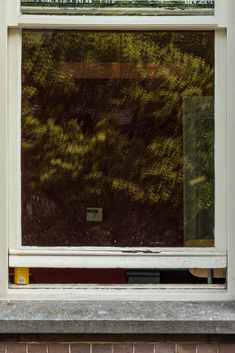 maarten-rots-siting-qlick-editions-day3-48.jpg