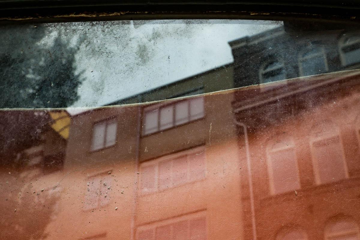 maarten-rots-siting-qlick-editions-day4-01.jpg