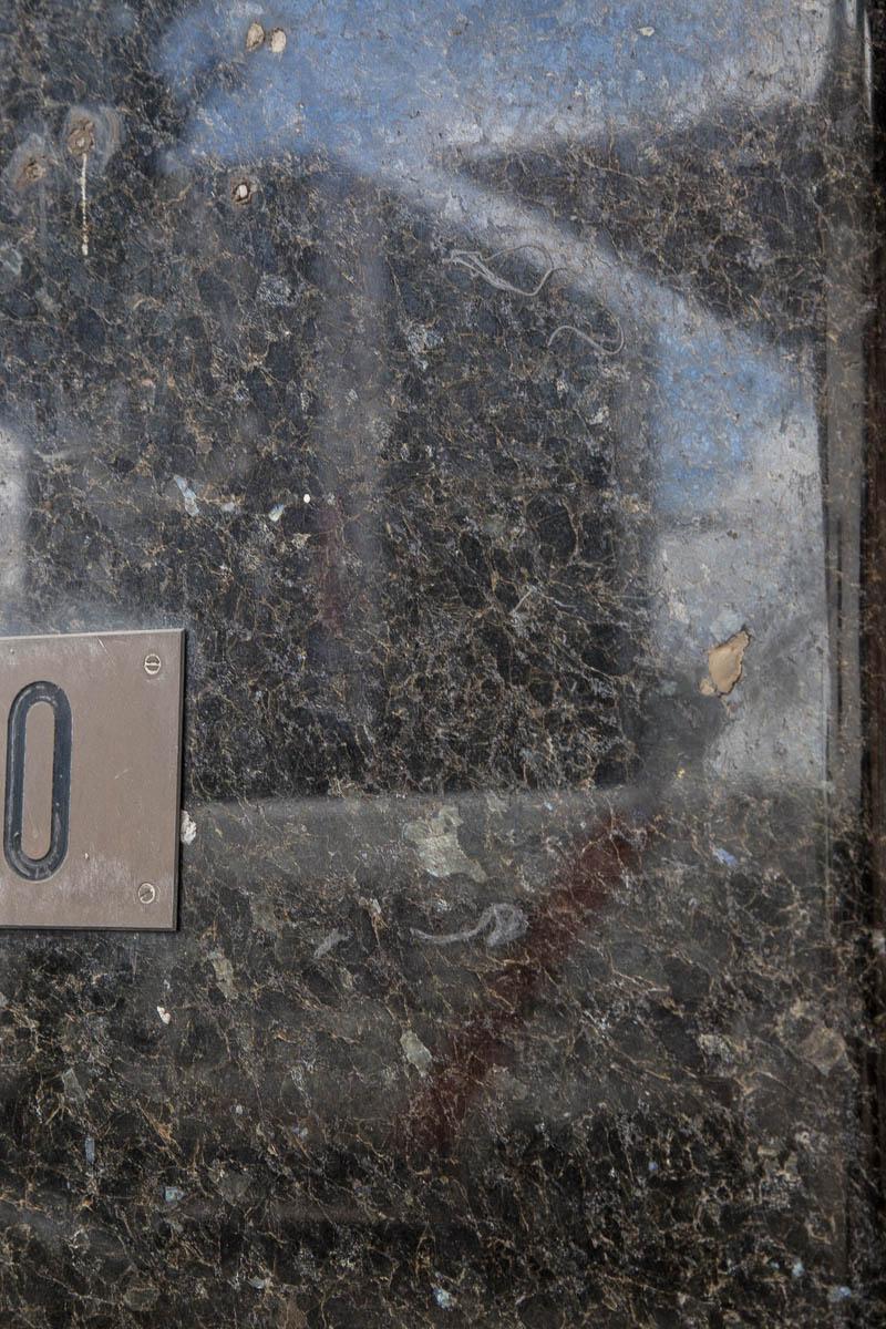 maarten-rots-siting-qlick-editions-day4-13.jpg