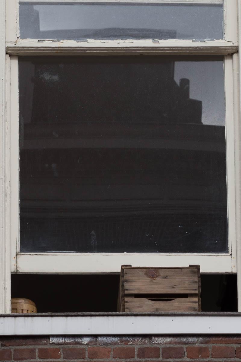 maarten-rots-siting-qlick-editions-day4-31.jpg