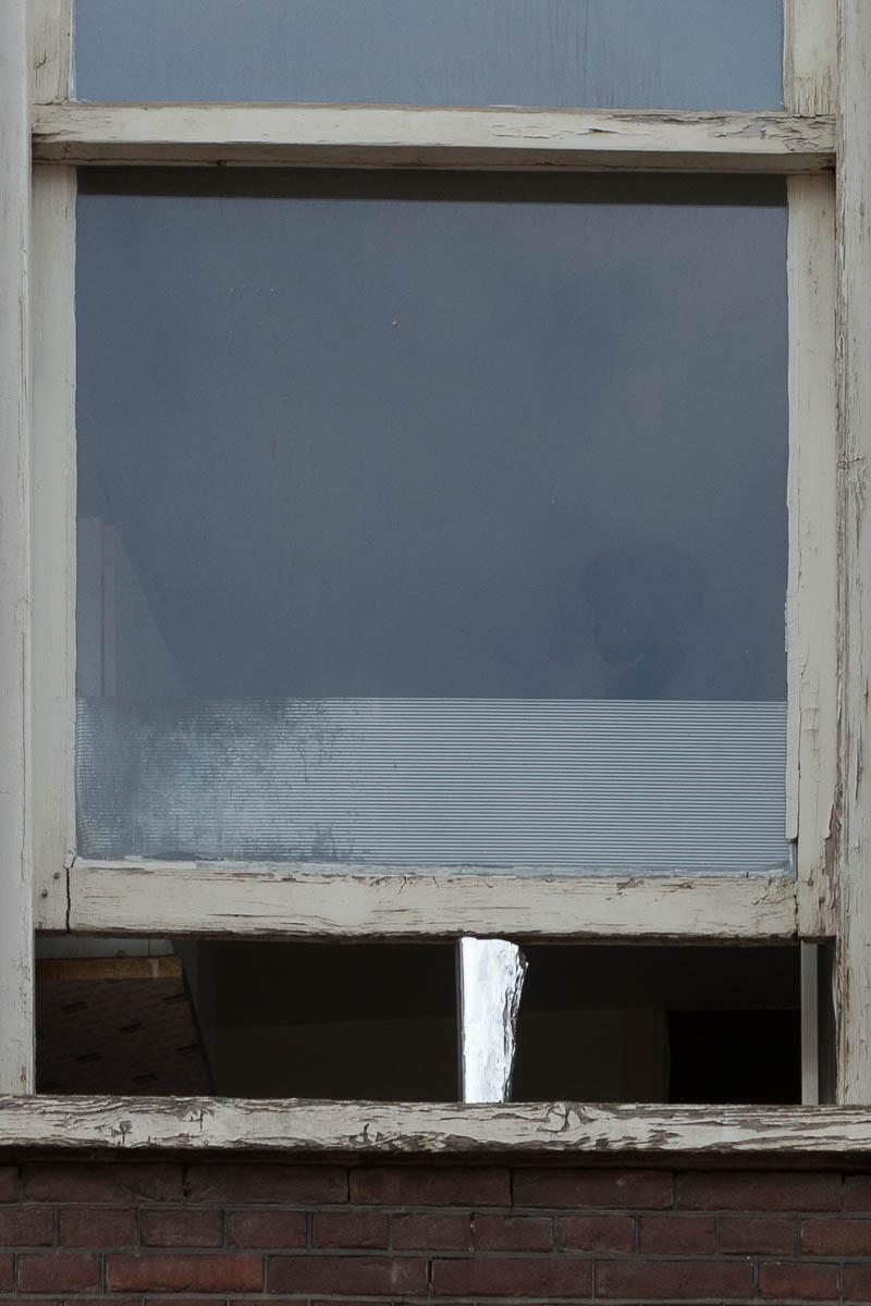 maarten-rots-siting-qlick-editions-day4-32.jpg