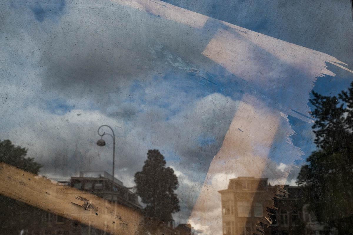 maarten-rots-siting-qlick-editions-day4-34.jpg