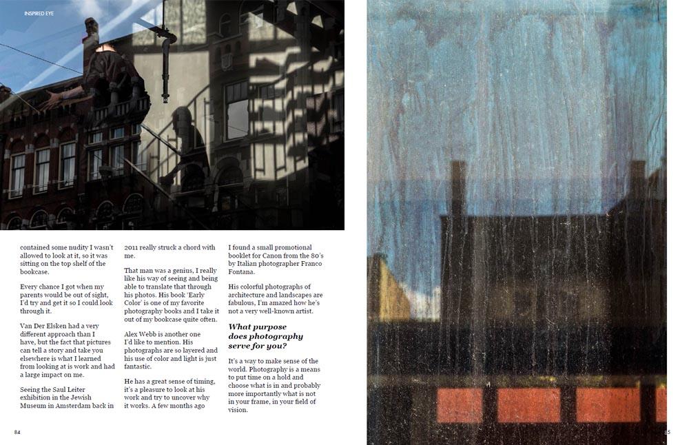 inspired-eye-magazine-maarten-rots-07.jpg