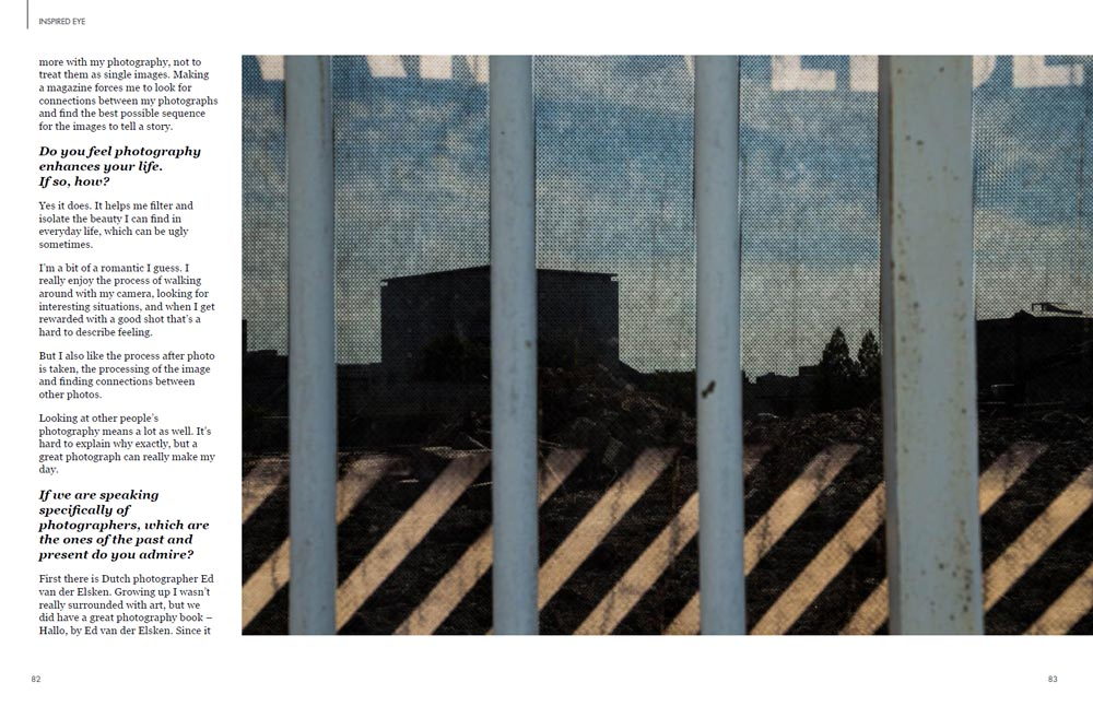 inspired-eye-magazine-maarten-rots-06.jpg