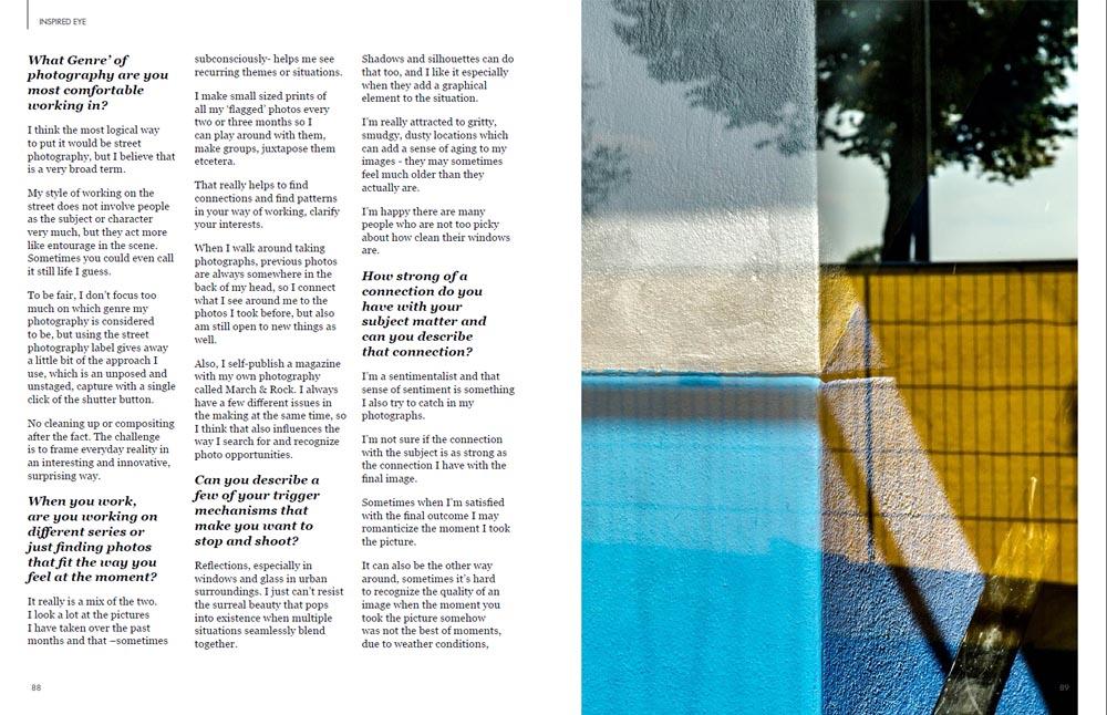 inspired-eye-magazine-maarten-rots-09.jpg