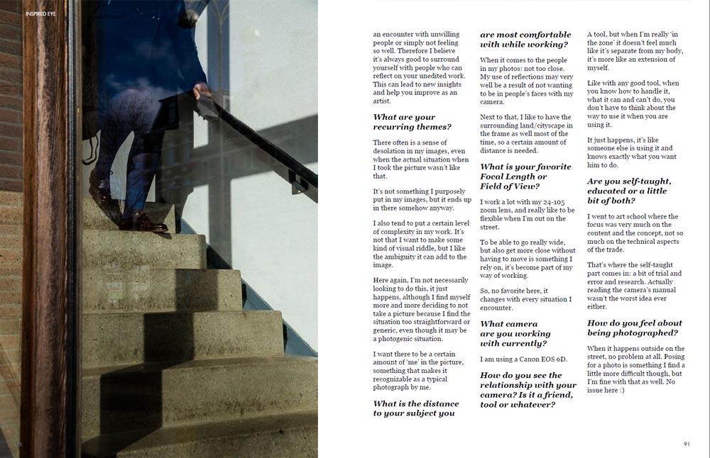 inspired-eye-magazine-maarten-rots-10.jpg