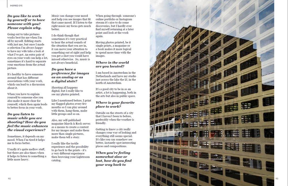 inspired-eye-magazine-maarten-rots-11.jpg