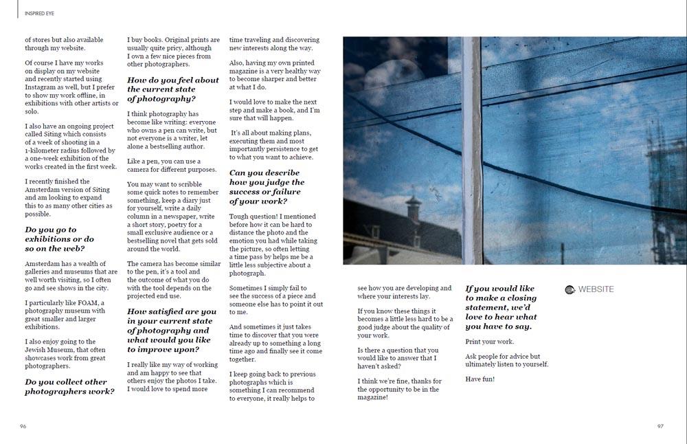 inspired-eye-magazine-maarten-rots-13.jpg