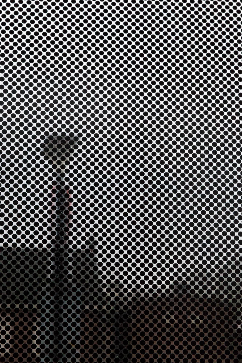 maarten-rots-siting-kunsthuis-kaayk-day1-01.jpg