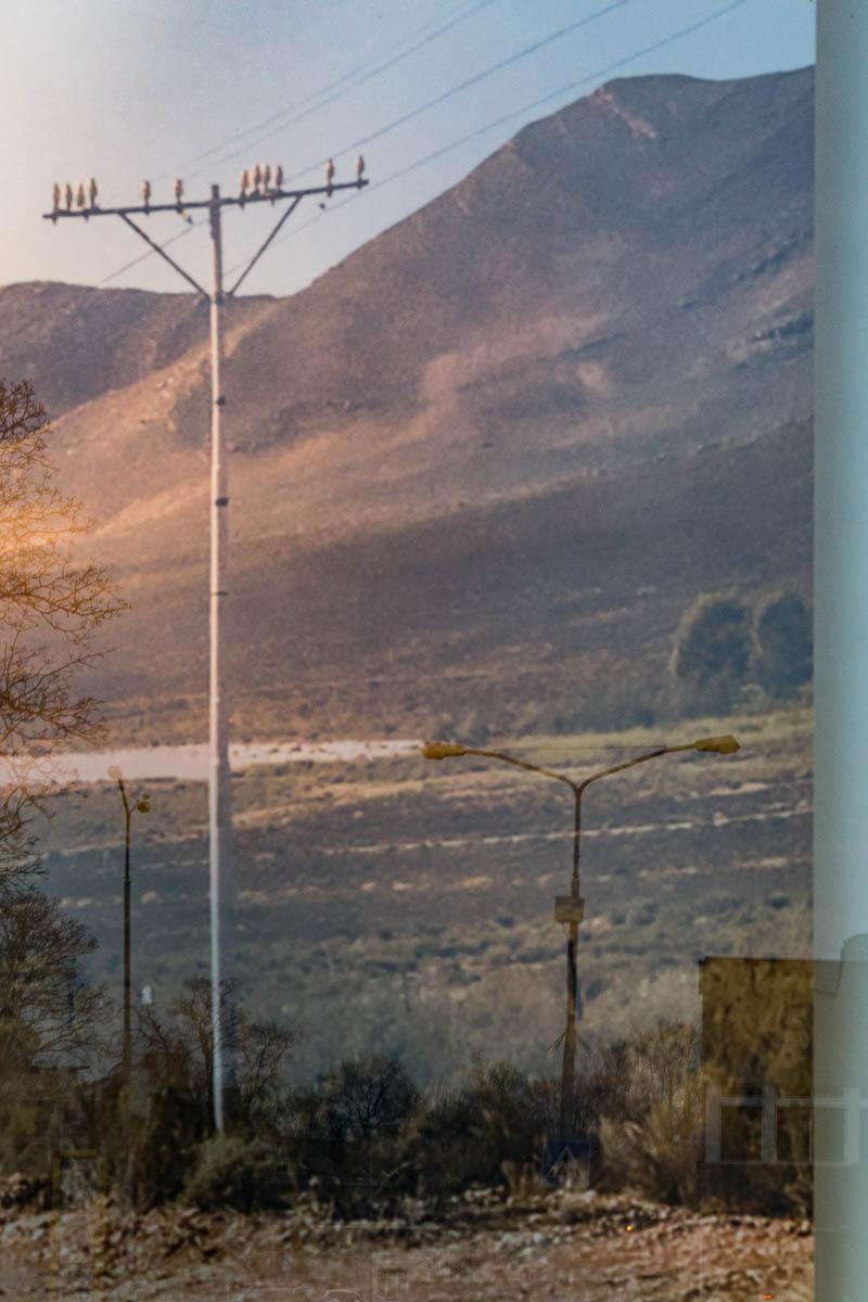 maarten-rots-siting-kunsthuis-kaayk-day1-12.jpg