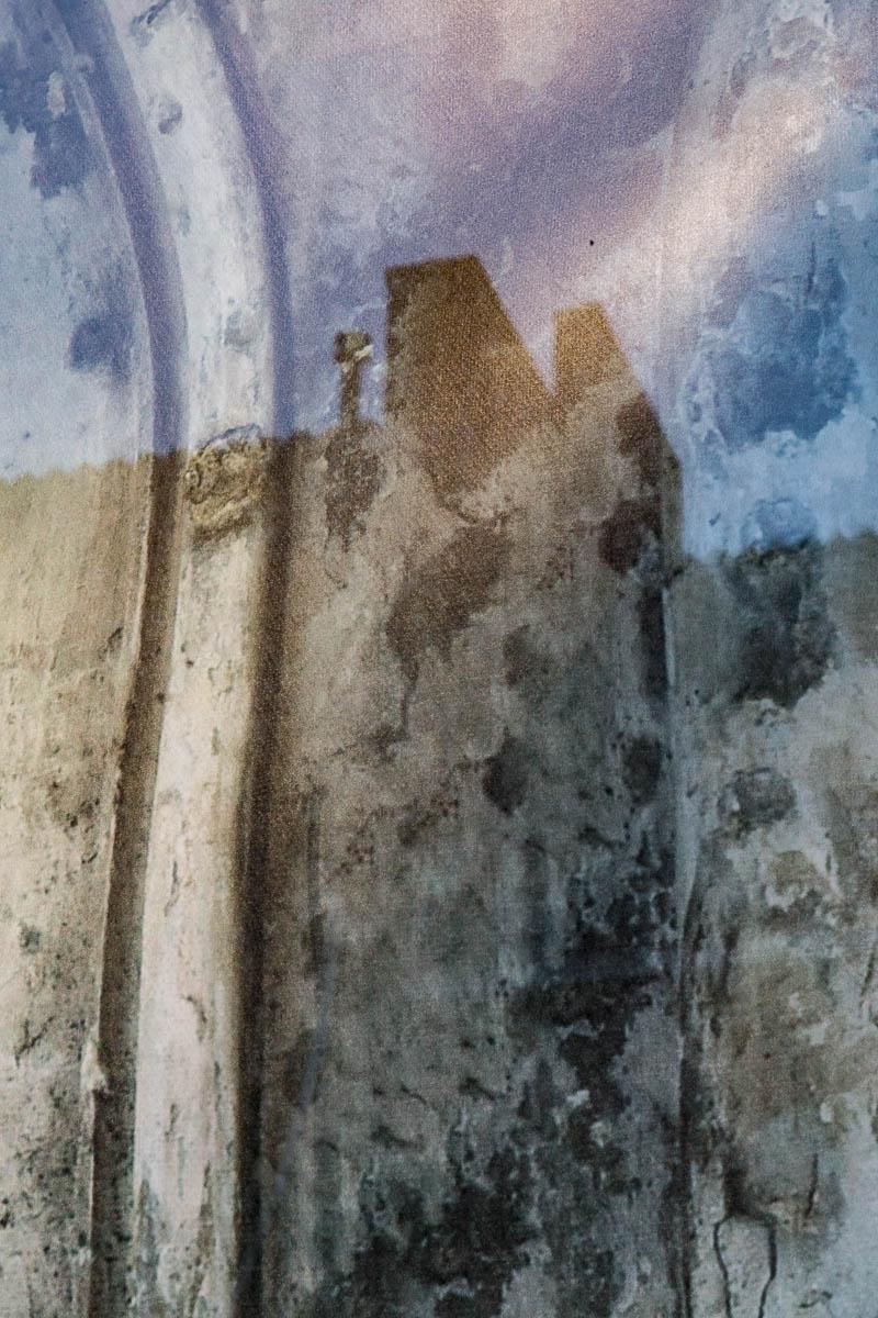 maarten-rots-siting-kunsthuis-kaayk-day1-14.jpg