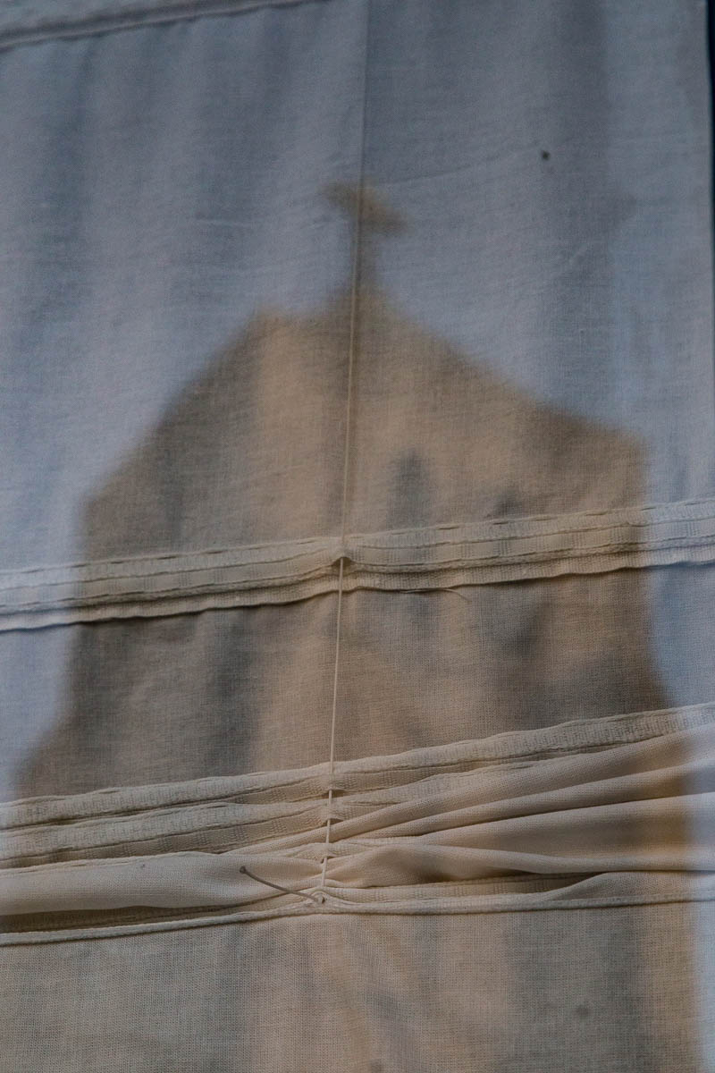 maarten-rots-siting-kunsthuis-kaayk-day2-16.jpg