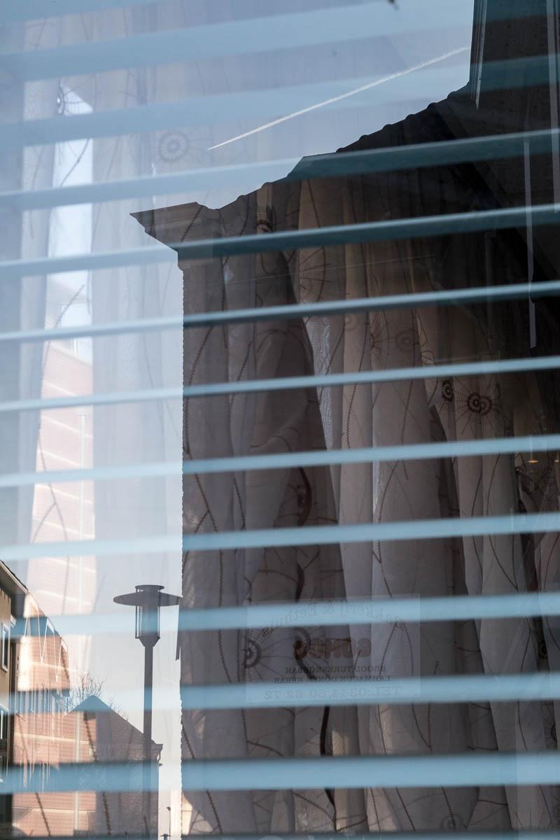maarten-rots-siting-kunsthuis-kaayk-day2-34.jpg
