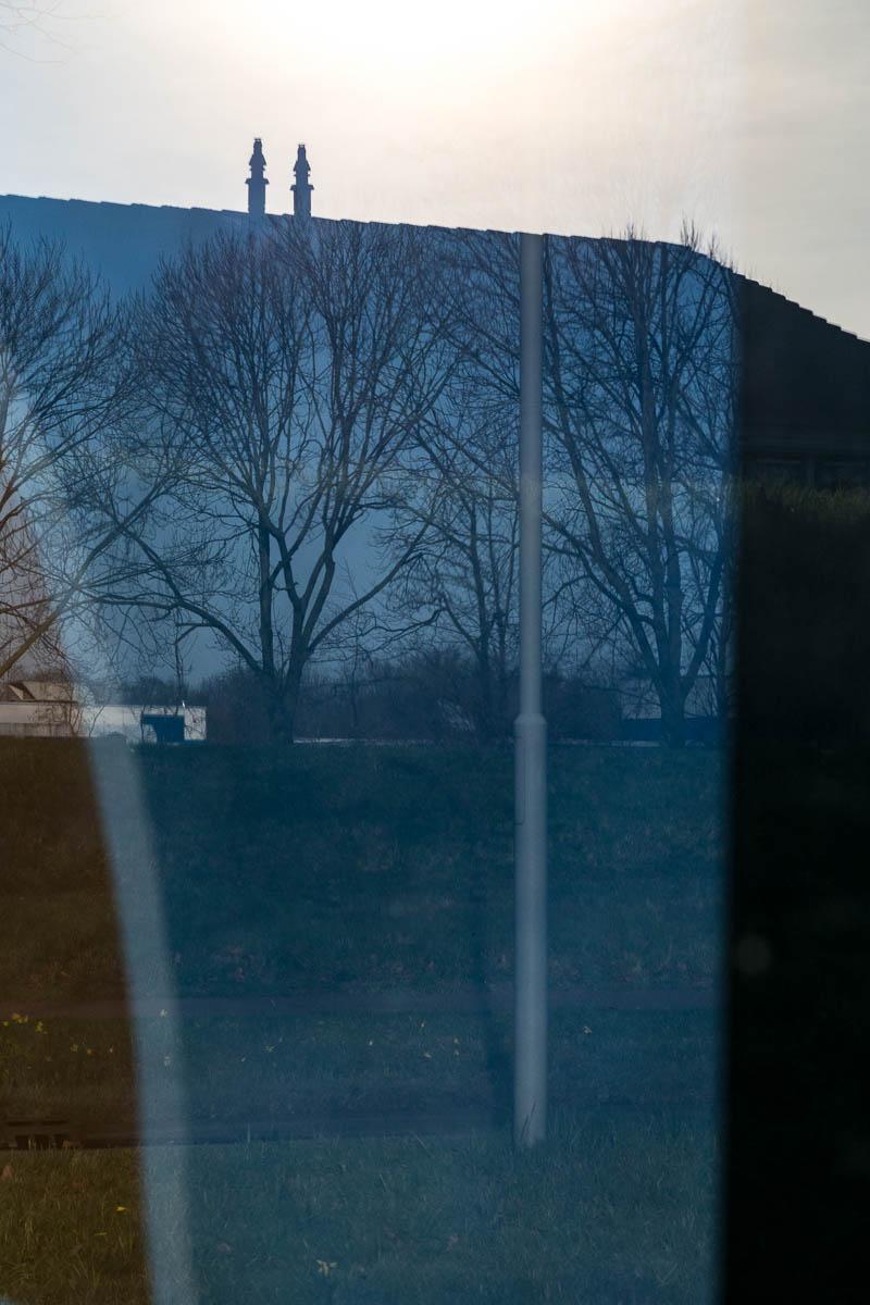 maarten-rots-siting-kunsthuis-kaayk-day2-54.jpg