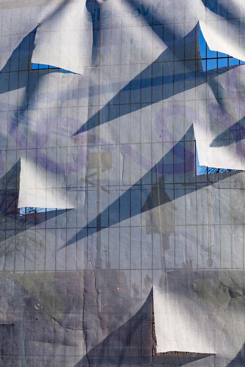 maarten-rots-siting-kunsthuis-kaayk-day4-70.jpg