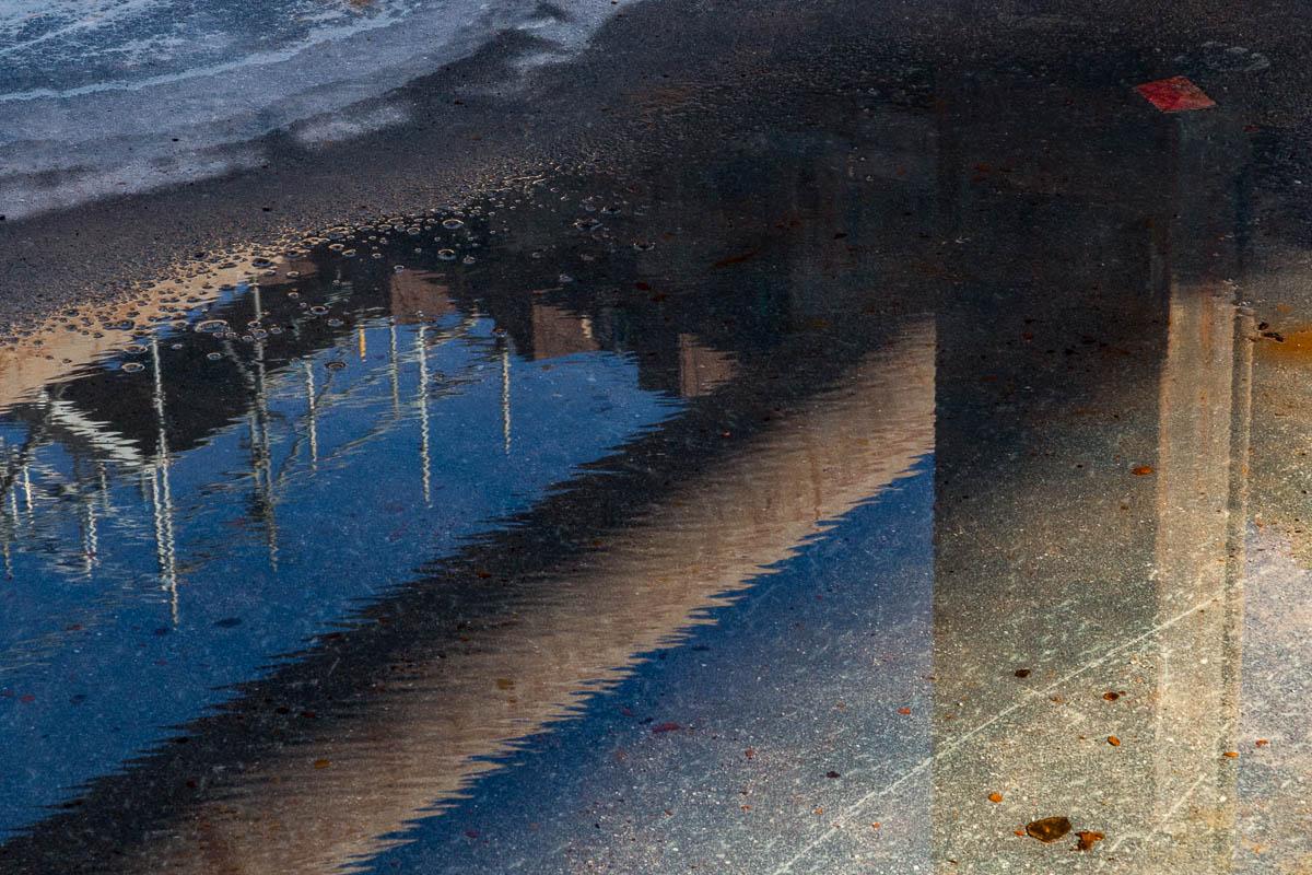 maarten-rots-siting-kunsthuis-kaayk-day4-44.jpg