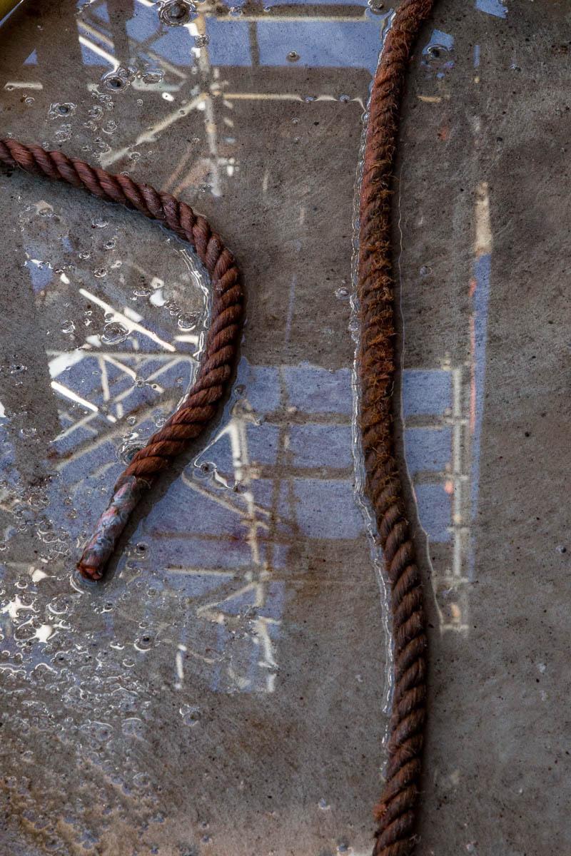 maarten-rots-siting-kunsthuis-kaayk-day4-46.jpg