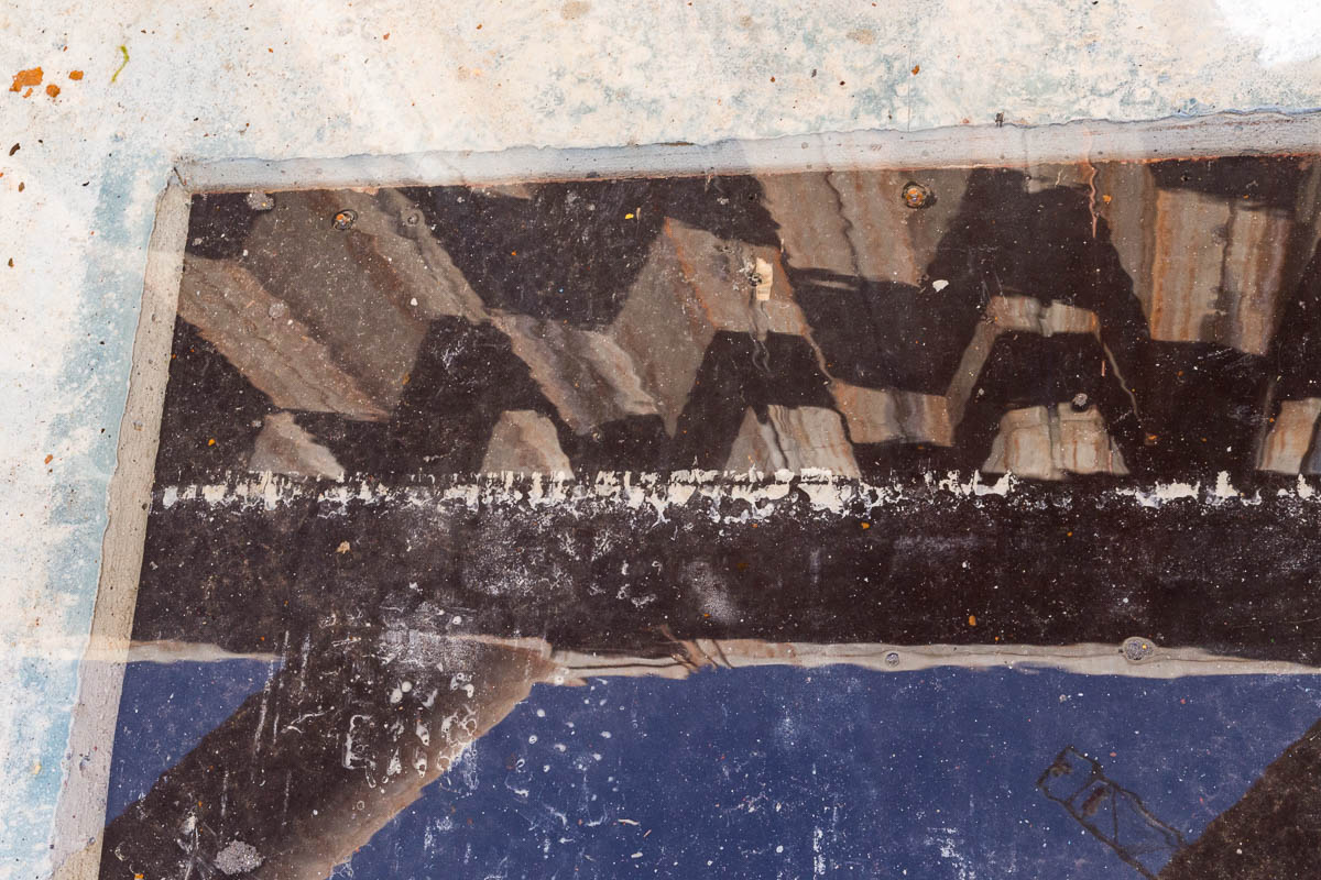 maarten-rots-siting-kunsthuis-kaayk-day4-53.jpg