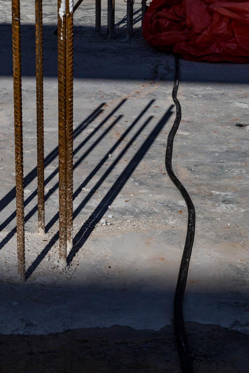 maarten-rots-siting-kunsthuis-kaayk-day4-65.jpg