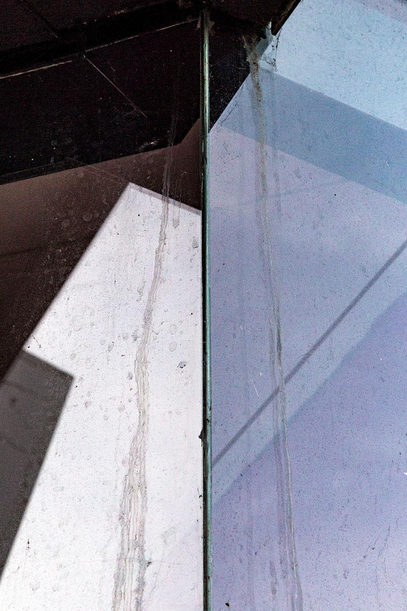maarten-rots-siting-kunsthuis-kaayk-day3-05.jpg