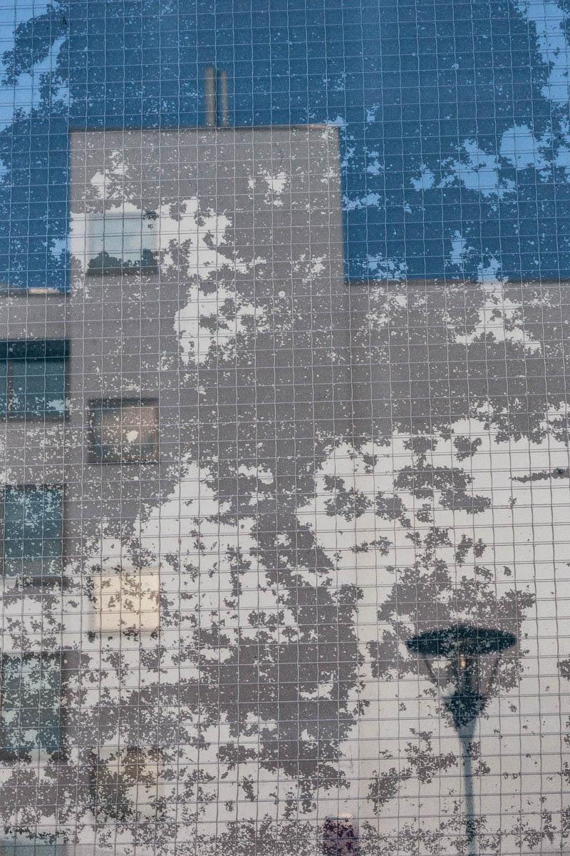 maarten-rots-siting-building026-20.jpg