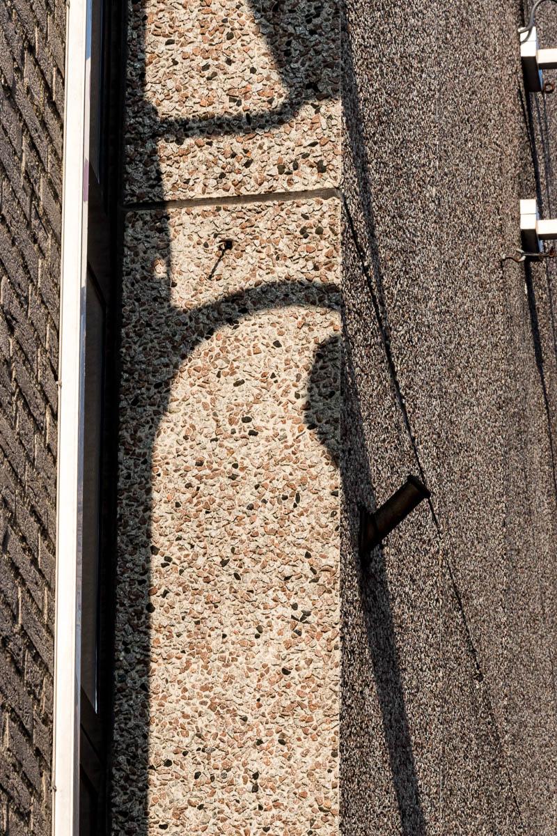 maarten-rots-siting-building026-34.jpg