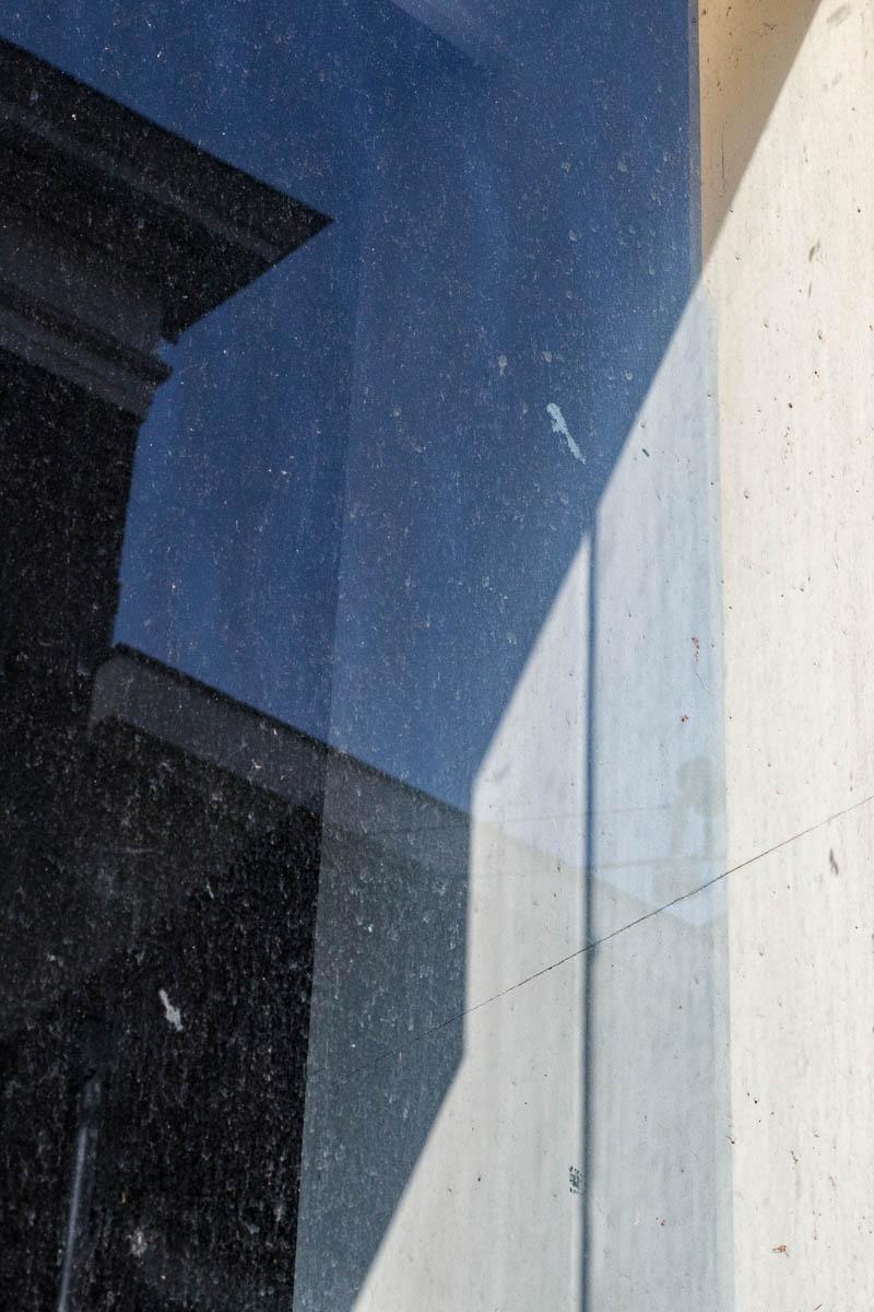 maarten-rots-siting-building026-37.jpg