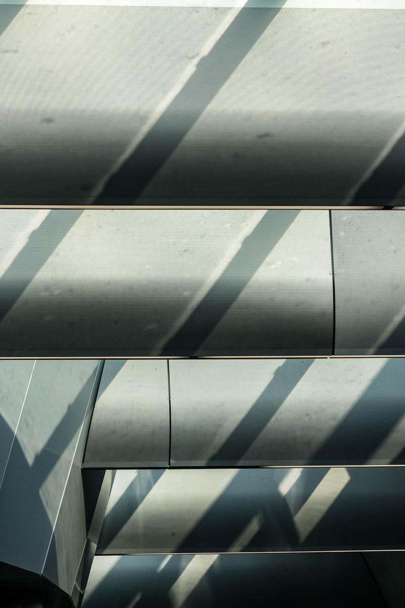 maarten-rots-siting-building026-40.jpg